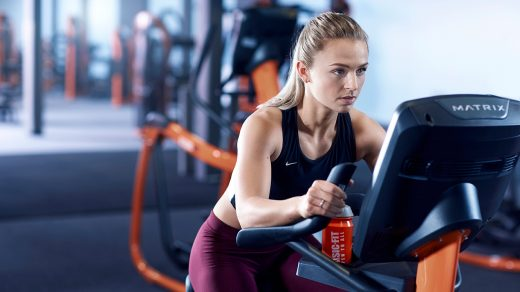 How To Make Fitness Fun And Stay Motivated To Exercise