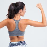 25-Minute Upper Body Strength Workout